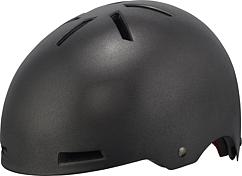 BMX a DH helmy