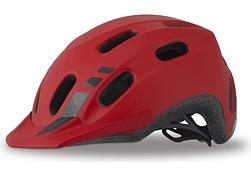 Městské helmy